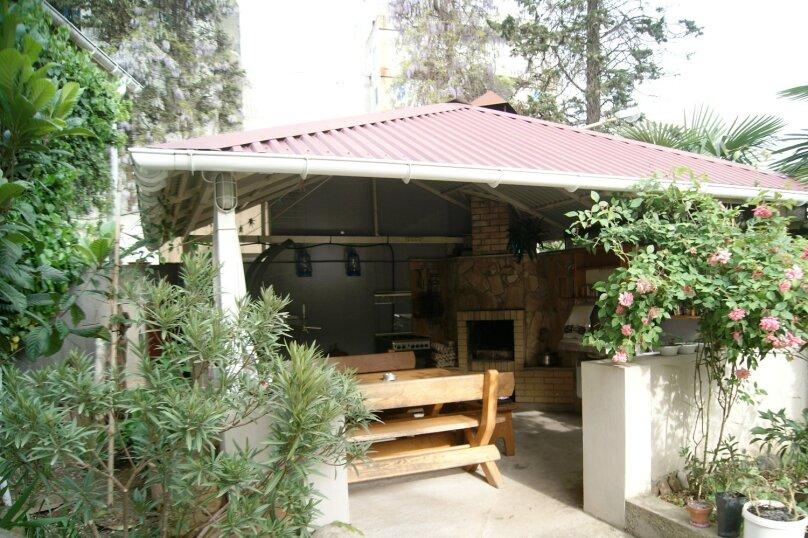 Дом с 2 спальнями, Шоссейная улица, 3а, Сочи - Фотография 2