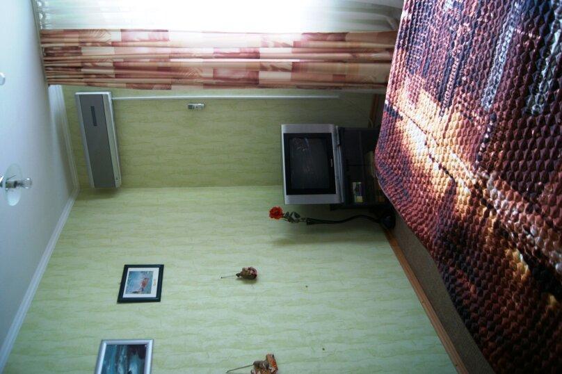 Дом с 2 спальнями, Шоссейная улица, 3а, Сочи - Фотография 6