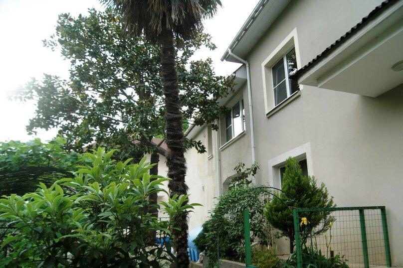 Дом с 2 спальнями, Шоссейная улица, 3а, Сочи - Фотография 1