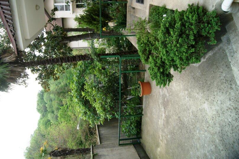Дом с 2 спальнями, Шоссейная улица, 3а, Сочи - Фотография 14
