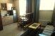 1-комн. квартира, 32 кв.м. на 4 человека, улица Энгельса, Ейск - Фотография 6