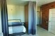 1-комн. квартира, 32 кв.м. на 4 человека, улица Энгельса, Ейск - Фотография 10