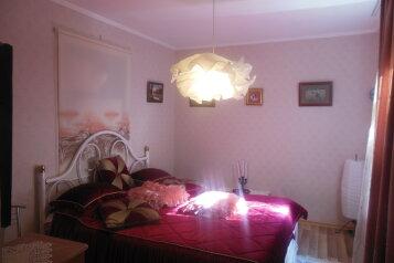 Домик в центре Ялты с двориком, 40 кв.м. на 3 человека, 1 спальня, Кубанский переулок, 3, Ялта - Фотография 4