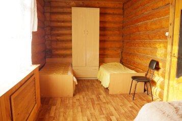 Коттедж , 180 кв.м. на 14 человек, 3 спальни, Краевая улица, Казань - Фотография 4