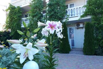 Гостиница, Нахимова на 8 номеров - Фотография 1