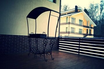 База отдыха, пос. Коммунарка на 5 номеров - Фотография 3