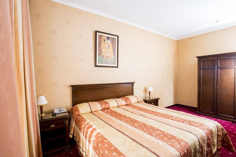 """Мини-отель """"Европа"""", Северная улица, 319 на 9 номеров - Фотография 20"""