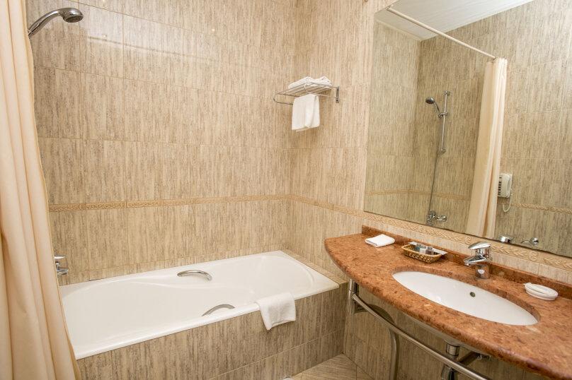 """Мини-отель """"Европа"""", Северная улица, 319 на 9 номеров - Фотография 21"""