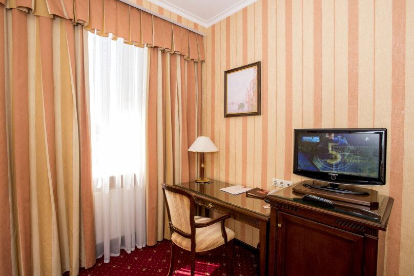 """Мини-отель """"Европа"""", Северная улица, 319 на 9 номеров - Фотография 23"""