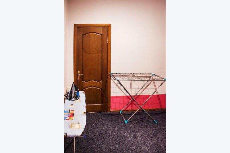 """Хостел """"Pop-Art"""", Большой проспект П.С., 43 на 8 номеров - Фотография 14"""