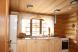 Дом-баня , 195 кв.м. на 12 человек, 2 спальни, Хлюпино, 4, Одинцово - Фотография 16