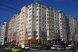 2-комн. квартира, 74 кв.м. на 4 человека, улица Калинина, Ленинский район, Пенза - Фотография 15