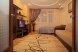 1-комн. квартира, 50 кв.м. на 3 человека, улица Бакунина, Ленинский район, Пенза - Фотография 3