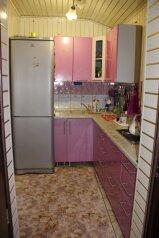 Гостевой дом, 30 кв.м. на 5 человек, 2 спальни, улица Пушкина, 5, Должанская - Фотография 4