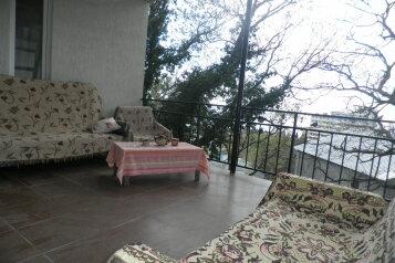 Частный дом, Маратовская улица на 2 номера - Фотография 1