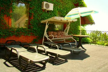 Дом, 300 кв.м. на 15 человек, 5 спален, шоссе Туристов, Ялта - Фотография 2