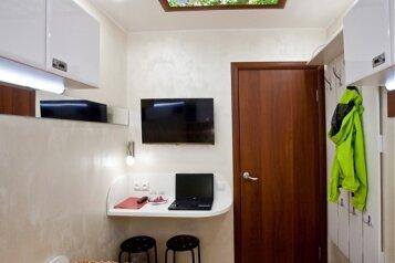 Мини-отель, улица Генерала Горбатова, 3 на 13 номеров - Фотография 4
