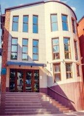 Арт-хостел, Карасунская улица на 5 номеров - Фотография 1