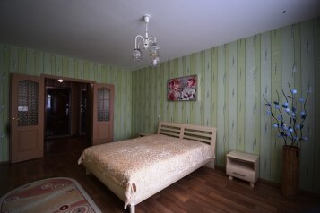 1-комн. квартира, 50 кв.м. на 3 человека, Аэродромная улица, 42, Минск - Фотография 3