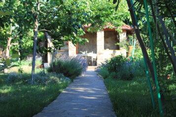 Дом, 110 кв.м. на 6 человек, 2 спальни, Монастырское шоссе, 195, Севастополь - Фотография 3