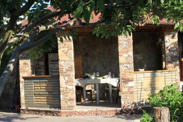 Дом, 110 кв.м. на 6 человек, 2 спальни, Монастырское шоссе, 195, Севастополь - Фотография 4
