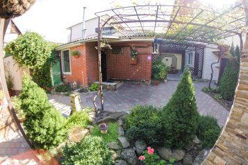 3 дома под-ключ, улица Чайковского на 3 номера - Фотография 1