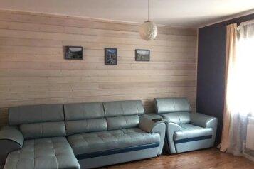 Бунгало в Абзаково, 88 кв.м. на 6 человек, 2 спальни, Кизильская улица, 21, Абзаково - Фотография 4