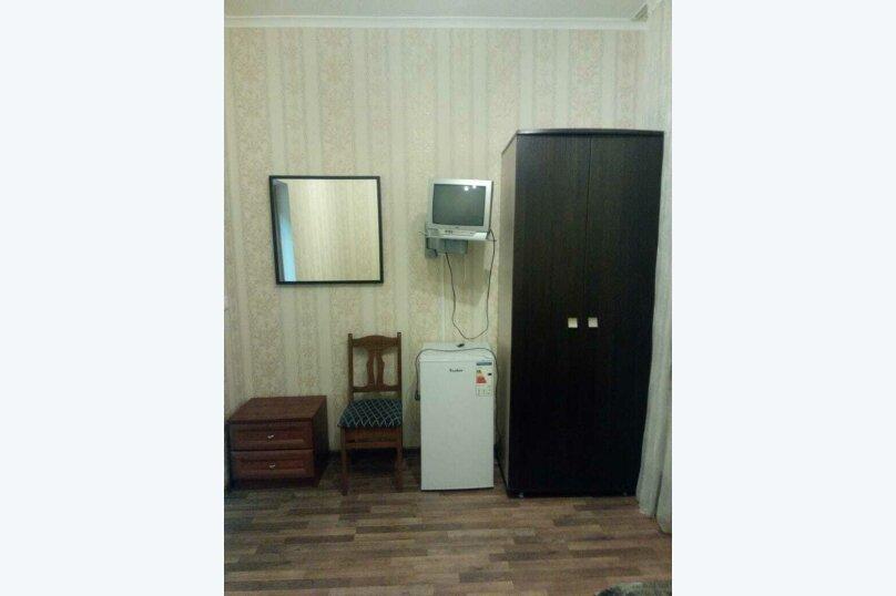 2х местный Эконом, улица Ленина, 39, Адлер - Фотография 10