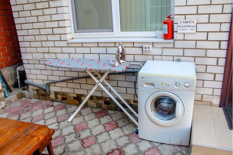 Коржик, улица Чайковского, 20, Геленджик - Фотография 20