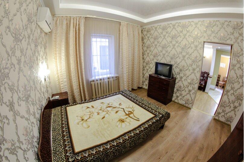 Карамелька, улица Чайковского, 20, Геленджик - Фотография 7
