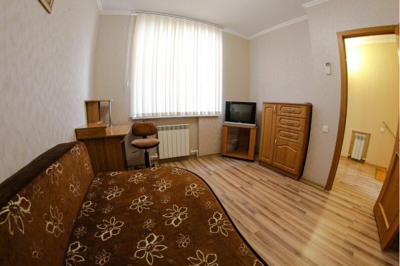 Компот, улица Чайковского, 20, Геленджик - Фотография 4