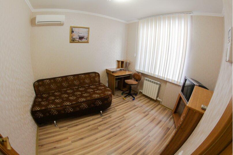 Компот, улица Чайковского, 20, Геленджик - Фотография 5