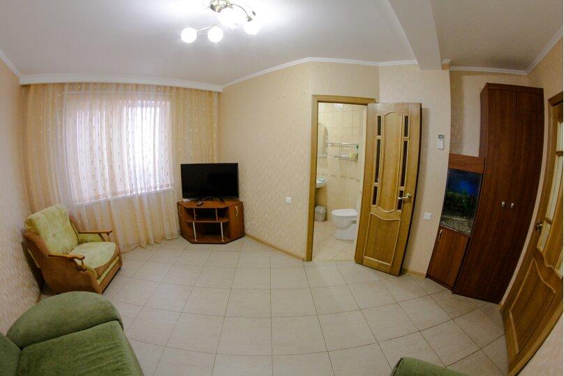 Компот, улица Чайковского, 20, Геленджик - Фотография 11