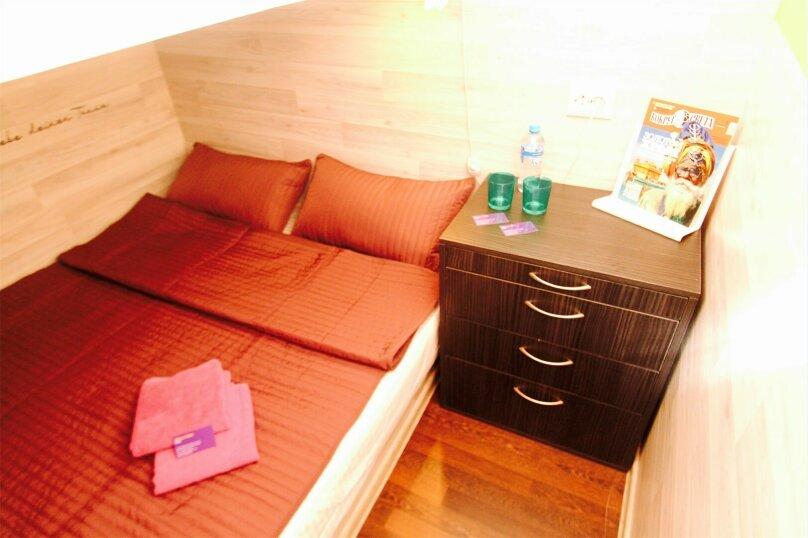 Гостиница Viva la Vida 783777, улица Земляной Вал, 54с2 на 26 номеров - Фотография 38