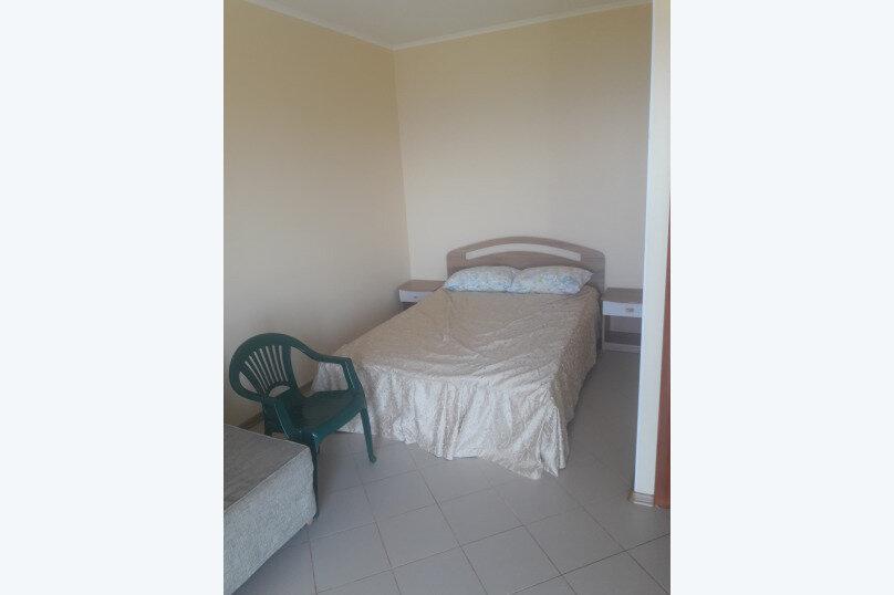 Отдельная комната, Приморская , 4 г, Понизовка - Фотография 1