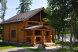 Коттедж 10+2, поселок Яркое, 39, Приозерск с балконом - Фотография 1