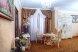 Королевский Люкс:  Номер, Люкс, 2-местный, 1-комнатный - Фотография 33