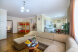 Апартаменты:  Квартира, 3-местный (1 основной + 2 доп), 2-комнатный - Фотография 46