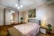 Апартаменты:  Квартира, 3-местный (1 основной + 2 доп), 2-комнатный - Фотография 49