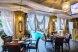 Мини-отель, Виноградная улица на 71 номер - Фотография 11