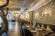 Мини-отель, Виноградная улица на 71 номер - Фотография 12