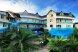 Гостиница, Аллейная улица на 50 номеров - Фотография 1