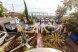 Гостиница, Аллейная улица на 50 номеров - Фотография 11