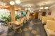 Гостиница, Аллейная улица на 50 номеров - Фотография 14