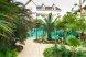 Гостиница, Аллейная улица на 50 номеров - Фотография 15