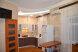 Гостиница на 6 номеров, Русская улица на 6 номеров - Фотография 18
