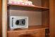 Апартаменты двухкомнатные № 2 (1 этаж):  Номер, Апартаменты-студия, 4-местный, 2-комнатный - Фотография 60