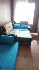Комната в частном секторе с удобствами, улица Руднева на 1 номер - Фотография 1