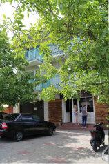 Гостевой дом, улица Маяковского на 13 номеров - Фотография 3
