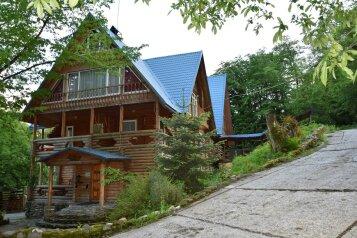 Гостевой дом, улица Пчеловодов на 18 номеров - Фотография 3
